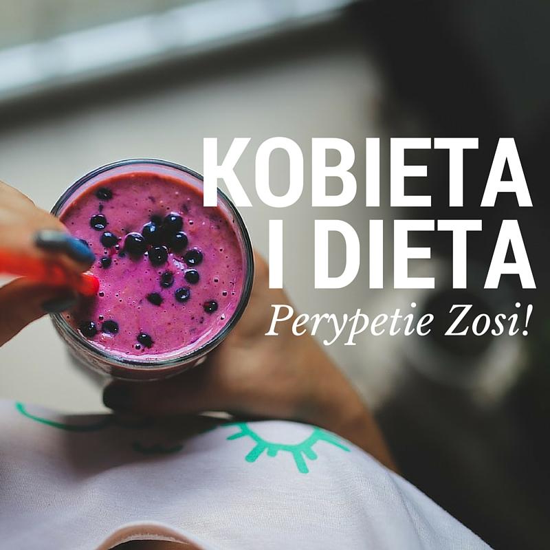 KOBIETA (1)