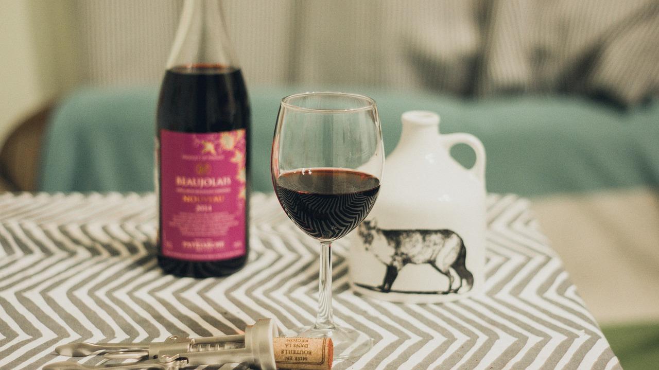 wine-624307_1280
