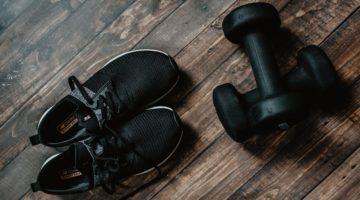 Jak rozpocząć przygodę ze sportem